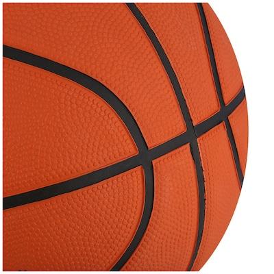 Bola de Basquete Spalding NBA Game Series