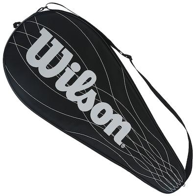 Raquete de Tênis Wilson Blade 26 - Infantil