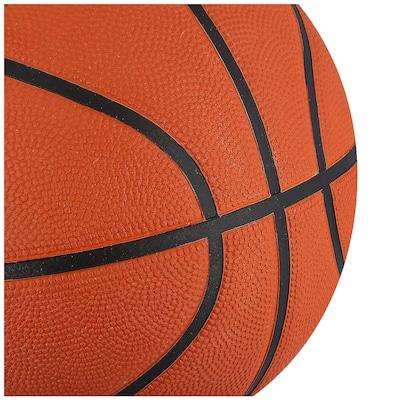 Bola de Basquete Spalding NBA Rubber 7