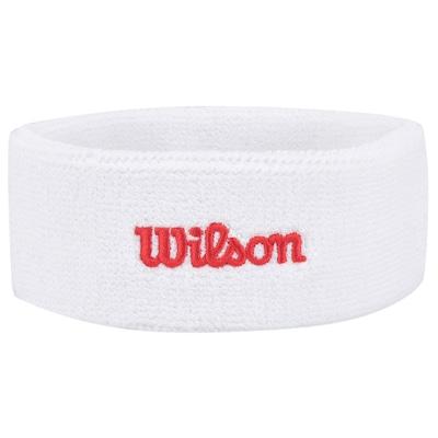 Testeira Wilson WR560011 - Adulto