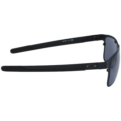 Óculos de Sol Oakley Holbrook OO4123 - Unissex