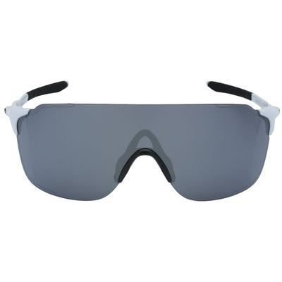 Óculos de Sol Oakley EVZero Stride Iridium - Unissex