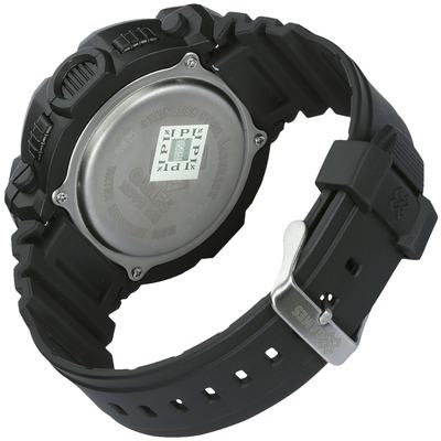 Relógio Digital X Games XGPPD086 - Masculino