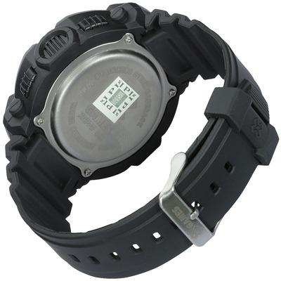 Relógio Digital X Games XGPPD088 - Masculino