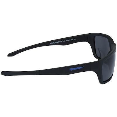 Óculos de Sol Speedo Aerobatics Polarizado - Unissex