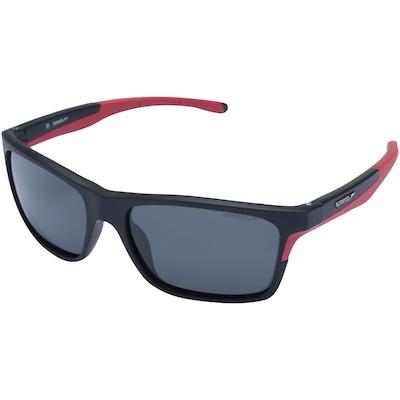 Óculo de Sol Speedo Rowing Polarizado - Unissex