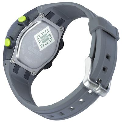 Relógio Digital X Games XKPPD027 - Feminino