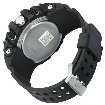 Relógio Digital Analógico Speedo 81129G0 - Masculino