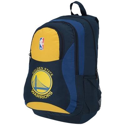 Mochila NBA Golden State Warriors