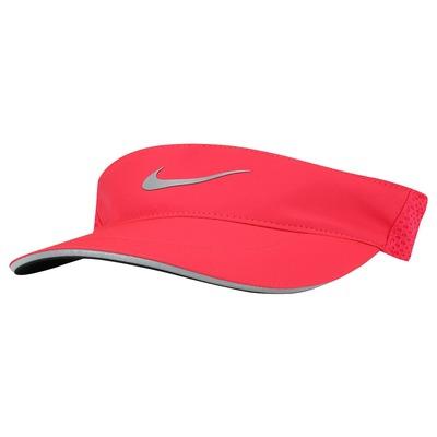 Viseira Nike Arobill Twilight Elite - Adulto