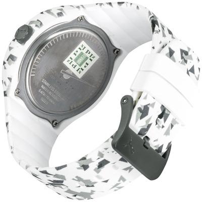 Relógio Analógico Puma 96204M - Masculino