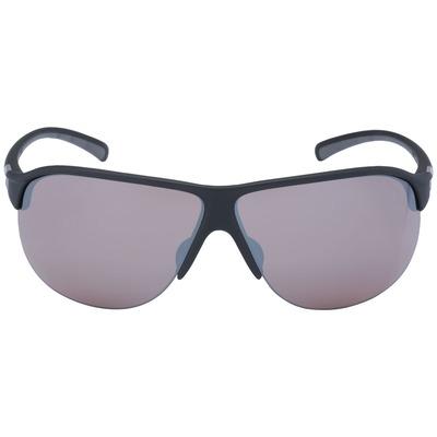 Óculos de Sol adidas A178 LST Constraste - Unissex
