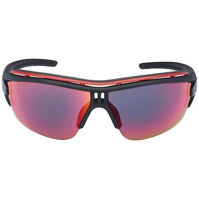 Óculos de Sol adidas A181 - Unissex