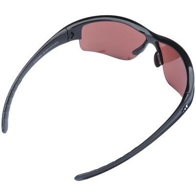 Óculos de Sol adidas A410 LST Active - Unissex