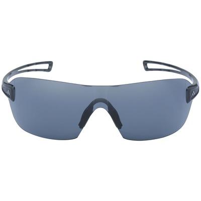 Óculos de Sol adidas A406 - Unissex