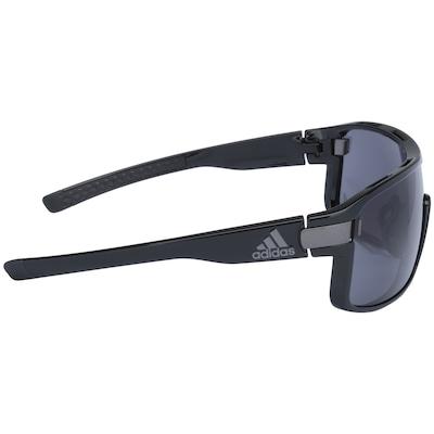 Óculos de Sol adidas AD036050 - Unissex