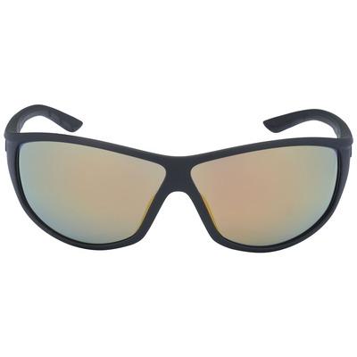 Óculos de Sol adidas A416 - Unissex