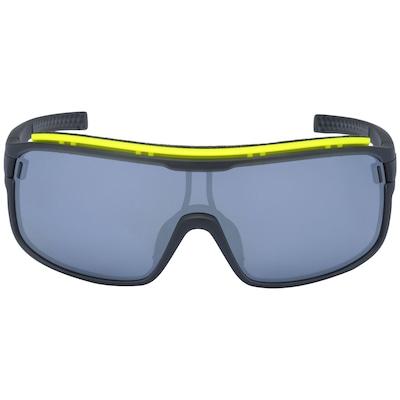 Óculos de Sol adidas AD01 - Unissex