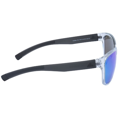Óculos de Sol adidas A428 - Unissex
