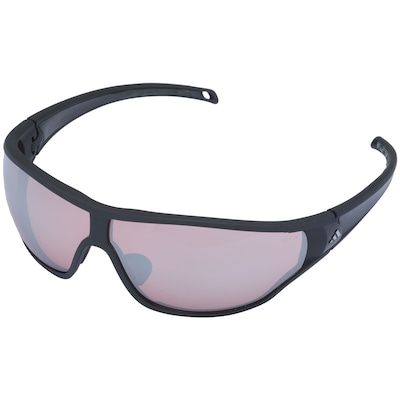 Óculos de Sol adidas A191 LST Active - Unissex
