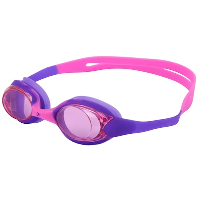 a750570dcdf5e Óculos de Natação - Compre Óculos Online