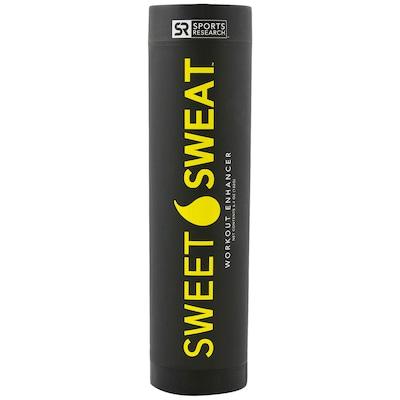 Bastão de Gel Termogênico para o Corpo Sweet Sweat