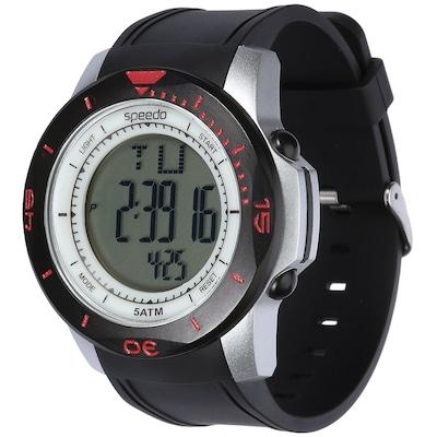 Relógio Digital Speedo 81132G0 - Masculino