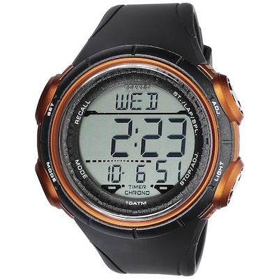 Relógio Digital Speedo 65056G0 - Masculino