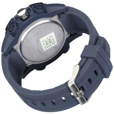 Relógio Analógico Speedo 65077G0 - Masculino