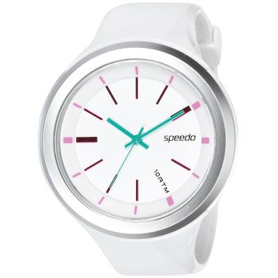 Relógio Analógico Speedo 65088L0 - Feminino