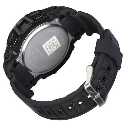 Relógio Digital Speedo 65087G0 - Masculino