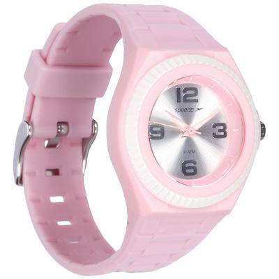 Relógio Digital Speedo 80609L0 - Feminino