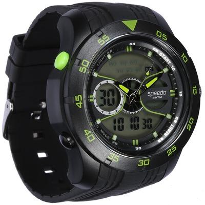 Relógio Digital Analógico Speedo 81126G0 - Masculino
