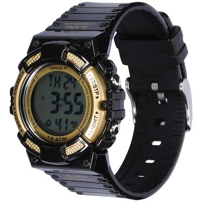 Relógio Digital Speedo 80607L0 - Feminino