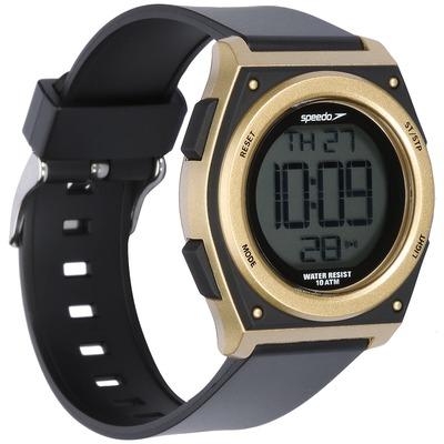 Relógio Digital Speedo 80605L0 - Feminino