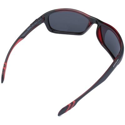 Óculos de Sol Speedo Hydro Polarizado - Unissex