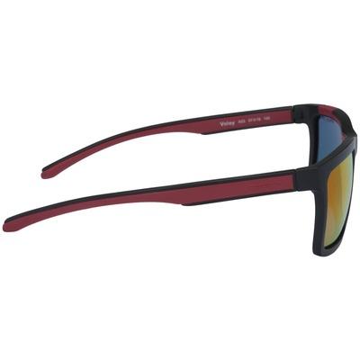 Óculos de Sol Speedo Voley Polarizado - Unissex