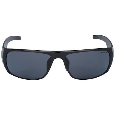 Óculos de Sol Speedo Polarizado SP8013 - Unissex
