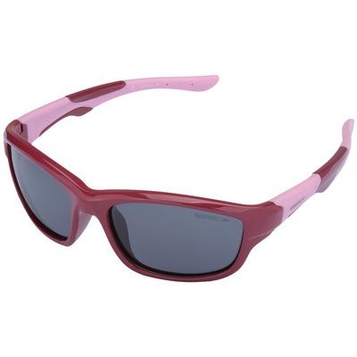 Óculos de Sol Speedo Skateboard Polarizado - Infantil