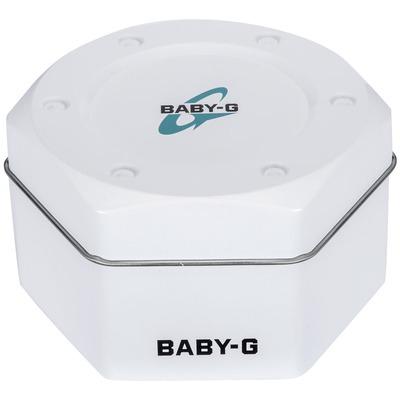 Relógio Digital Analógico Casio Baby-G BA111 - Feminino