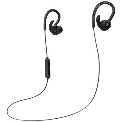 Fone de Ouvido Esportivo Bluetooth JBL Reflect Contour