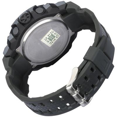 Relógio Digital Mormaii MO1105AC - Masculino
