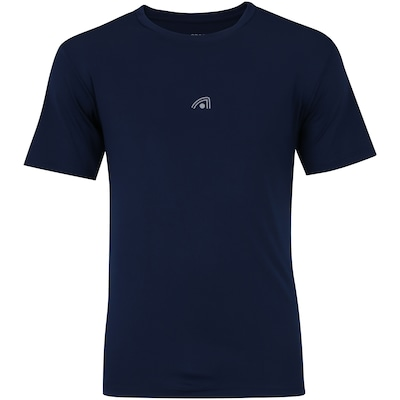 Camiseta Adams Basic - Masculina