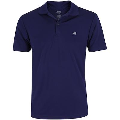 Camisa Polo Adams Bryan - Masculina