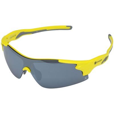 Óculos de Sol Oxer Cronos - Unissex