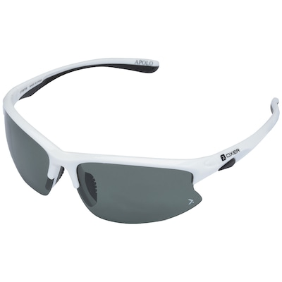 Óculos de Sol Oxer Apolo - Unissex