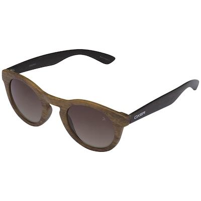 Óculos de Sol Oxer Maya - Unissex