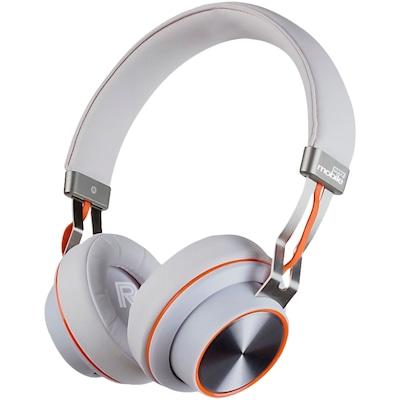 Fone de Ouvido Headphone Bluetooth Easy Mobile Freedom 2