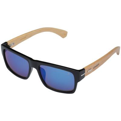 Óculos de Sol Oxer Krabi - Unissex