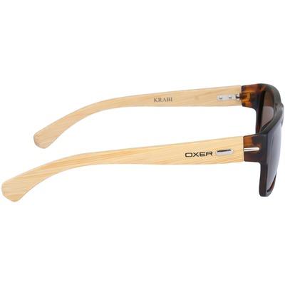 Óculos de Sol Oxer Krabi Polarizado - Unissex